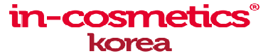 in-cosmetics korea2019